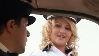 Varu Sandel si Suzana - Politista