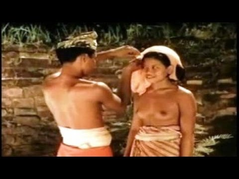 Bali, The Island Of Love, Part 2, Traditional Bali In The 1930s video
