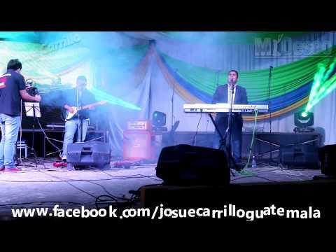 Music video Camino a  Quiché - Josué Carrillo - 2014 - Music Video Muzikoo