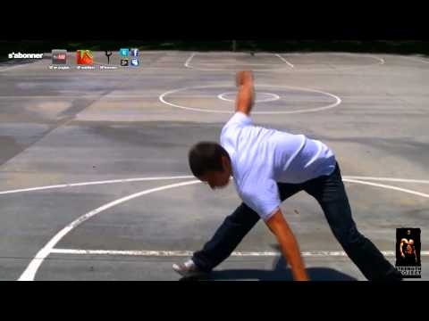 Flare Tutoriel Comment Breakdance Des Leçons Cours De Break Dance Francais Tutorial video