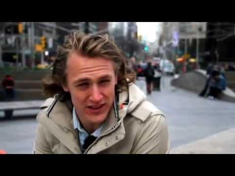 Carl hagelin hair