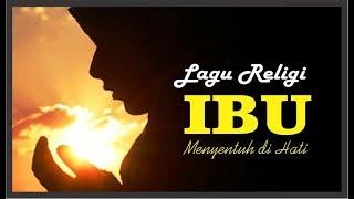 Download Lagu Lagu Religi IBU Gratis STAFABAND