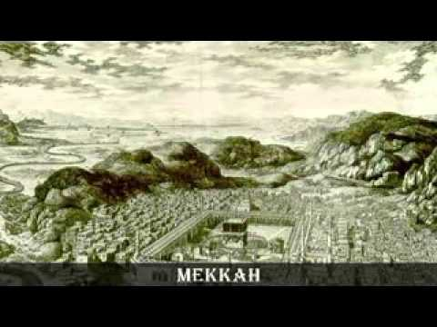 Biografi Maulid Barzanji video
