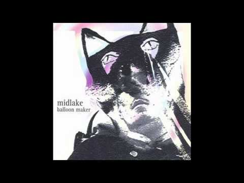 Midlake - Mornings Will Be Kind
