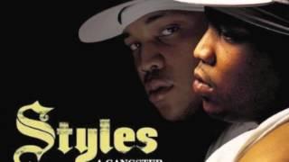 download lagu Styles P - Good Times gratis