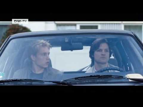KINO | Das Deutsche Filmmagazin - 24.10.2009 Video