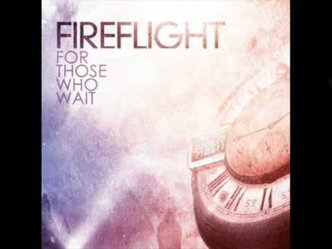 Fireflight - New Perspective