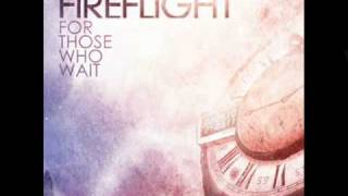 Watch Fireflight New Perspective video