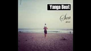Yanga Beat - SEA (instrumental)