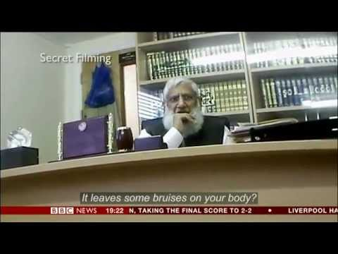 Sharia Councils in UK Under Investigation