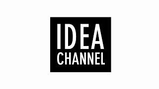 Idea Channel is Ending
