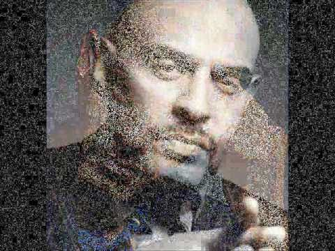 Barry Adamson - Civilization