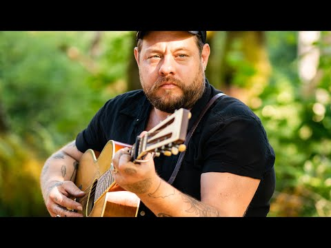 Download Nathaniel Rateliff- And It's Still Alright- On The Farm Sessions @Pickathon 2019 S07E05 Mp4 baru