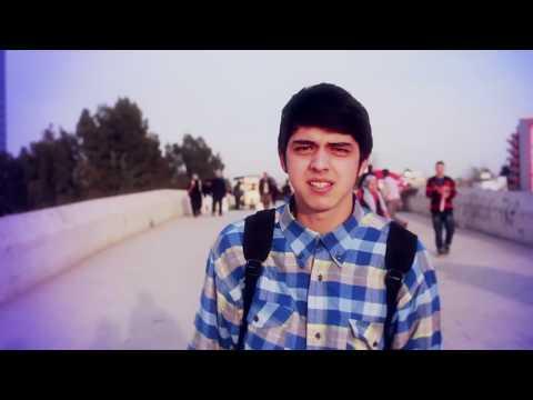 Alem DM - in Asl Nedir 2013 MP3