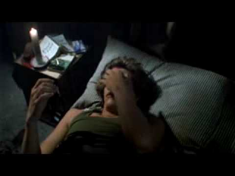 friday the 13th part 1 - trailer