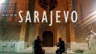 Murat Süngü Emre Sınanmış Cello & Duduk Suddenly & Ederlezi