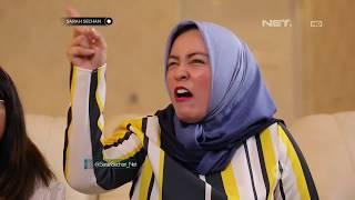 Download Lagu Bahas Serba Serbi K-Pop Bareng Cinta Kuya dan Sang Mama Gratis STAFABAND