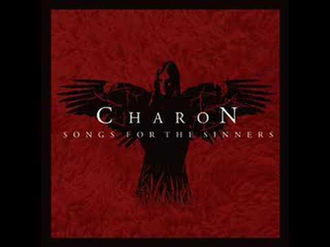 Charon - Air