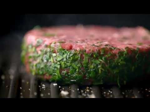 M&S Food - TV Ad 2014