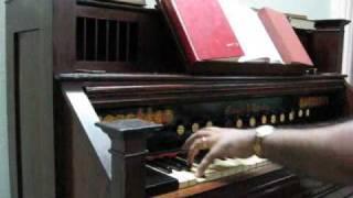 Vídeo 89 de Hymn