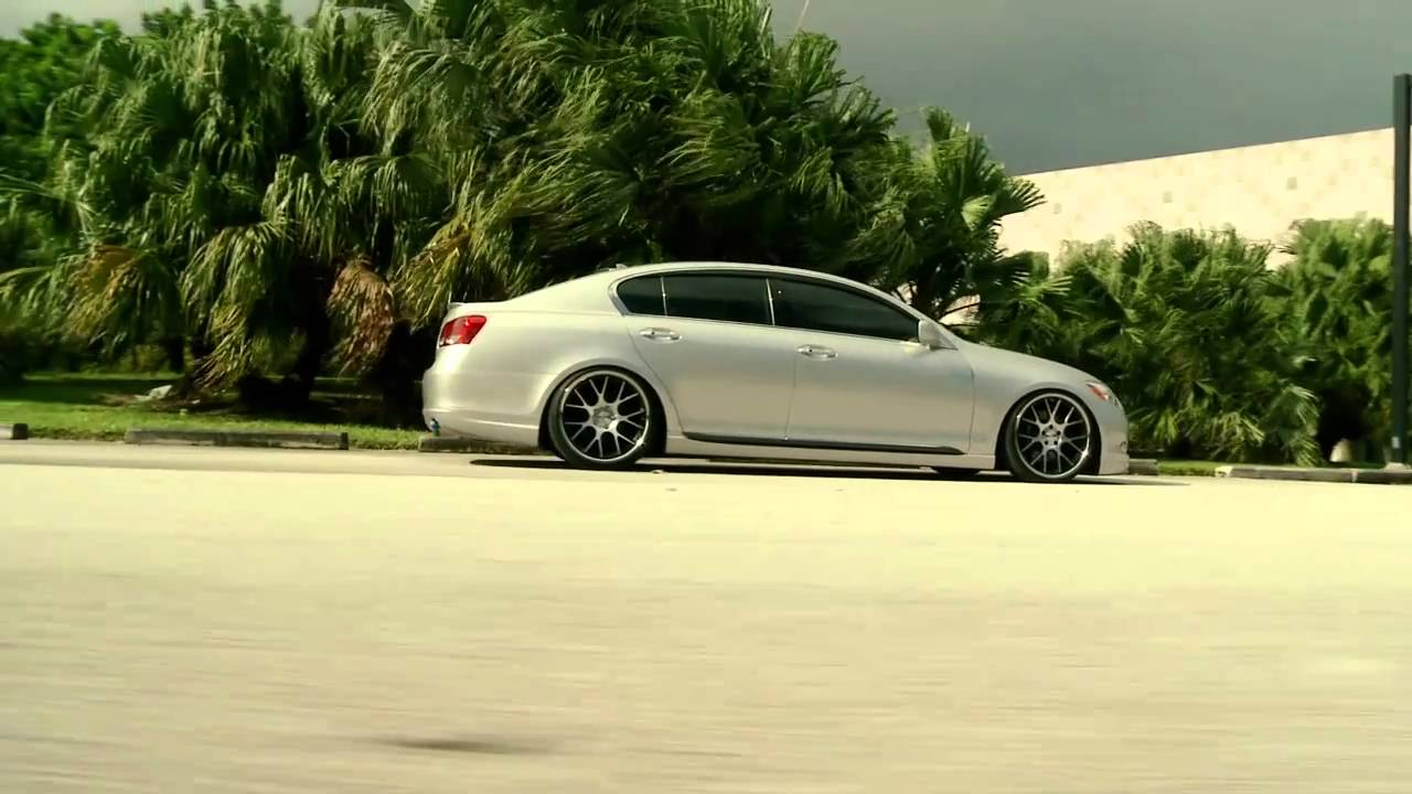 Lexus Gs L V Fradiator Coolant Part further D Lowering Springs And Cross Drilled Rotors For Gs Img also  also D Gs With S Fullgs also Api Model Year Image. on 2007 lexus gs 350