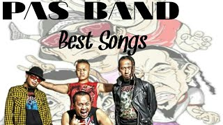 Download Lagu Pas Band Full Album | Best Songs Gratis STAFABAND