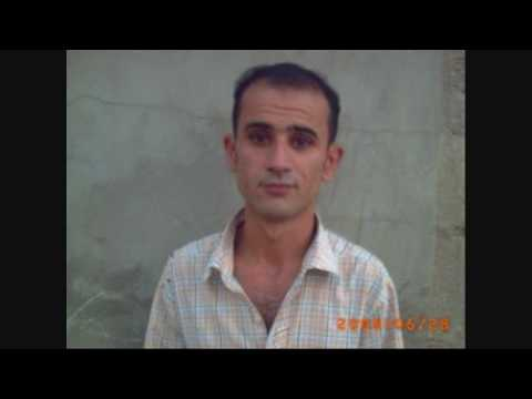 Aram Ahmed - Hawli Terori Sabah Ali Qaraman    Mamzorab1 kurdistanpost