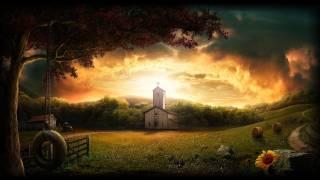 The Gift of Life ♫ ♪ :: Prem Rawat