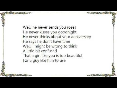 Babyface - Chivalry