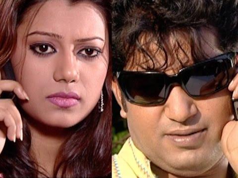 Drama Serial Dhaka nibash Episode 21