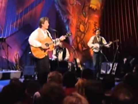 John Denver - Country Roads (1995)