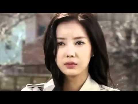 New Tales Of Gisaeng MV