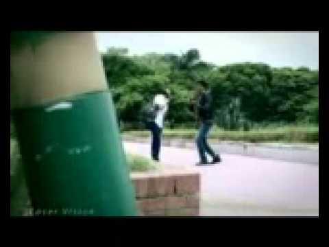 Ak Jibone With Submitta Mamun01840580579 video