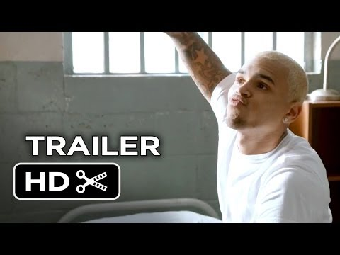 Battle of the Year Blu-ray TRAILER (2013) - Chris Brown, Josh Holloway Movie HD