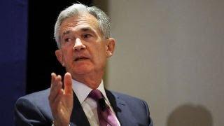Federal Reserve's rate hikes could hamper economic expansion: Brian Gardner