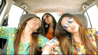 සුදු අක්කලාට හැදුනු ලෙඩේ අල්ලපු රටේ අක්කලාටත් හැදිලා පිස්සුවෙන් නටන හැටි..!!Mime Through Bollywood -