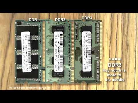 Dd2finition VideoLike #2: hqdefault