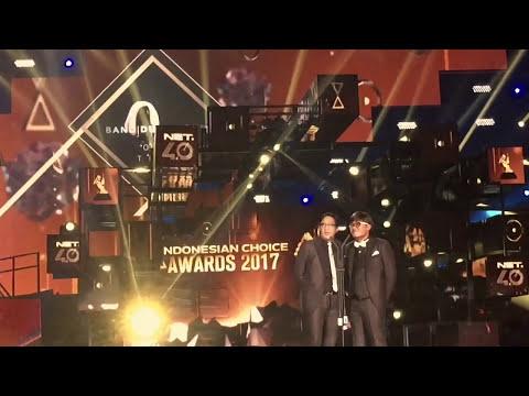 download lagu Duo Srikaya Di ICA 4.0 NET gratis
