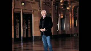 Watch Kenny Rogers I Prefer The Moonlight video