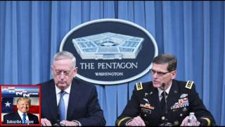 Pentagon experiences communications breakdown