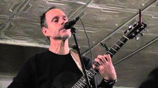 Vídeo 92 de David Wilcox