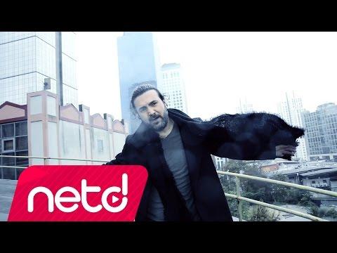 Rohat - Perjume , Kürtçe Video İndir