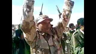 جيش الصيعان فداء القائد غنو وارقصو واستعدو.mp4