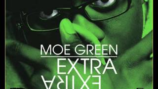 download lagu Moe Green - Extra Extra Thizzler New/2011 Mp3 Download gratis