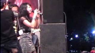 download lagu SERA Air Mata Tiada Arti Vivi Soraya XTREME Media gratis