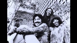 Tony Orlando and Dawn - Maybe I Should Marry Jamie