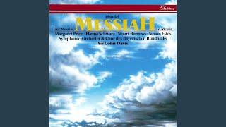 Handel Messiah Hwv 56 Pt 2 42 34 Hallelujah 34