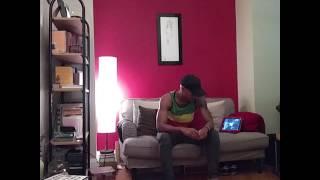 Watch Jamice Besa Me video