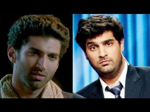 Kunal Roy Kapoor Jealous Of Brother Aditya Roy Kapoor ...