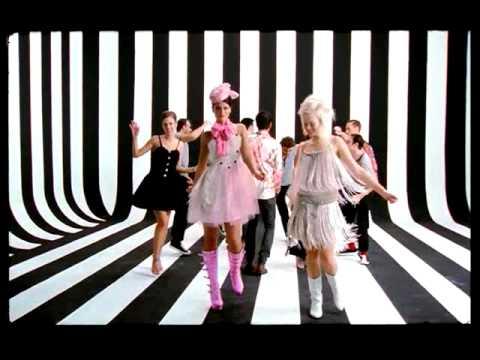 Nazan Öncel hayvan orjinal klip 2011